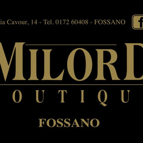 Milord Boutique