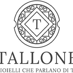 Gioielleria Tallone