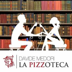 Pizzeria La Pizzoteca