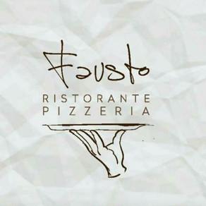 Ristorante/Pizzeria Fausto