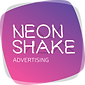 neon shake.png