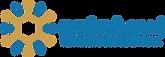 Bešeňová - logo.png