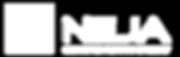 Neja_logo_biele_responsive.png