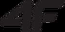 4f_logo_1.png