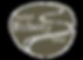 17072_logo s hviezdickami transparent bi