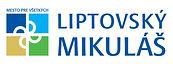 Liptovskymikulaslogoweb.jpg