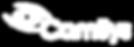logo-single-white.png