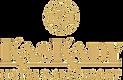 kaskady-logo-wellness-a-Spa-Hotel.png