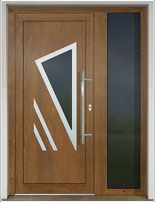 dvere.png