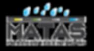 Logo_Mataš.png