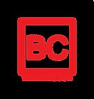 BC-Tradehouse-cervene.png
