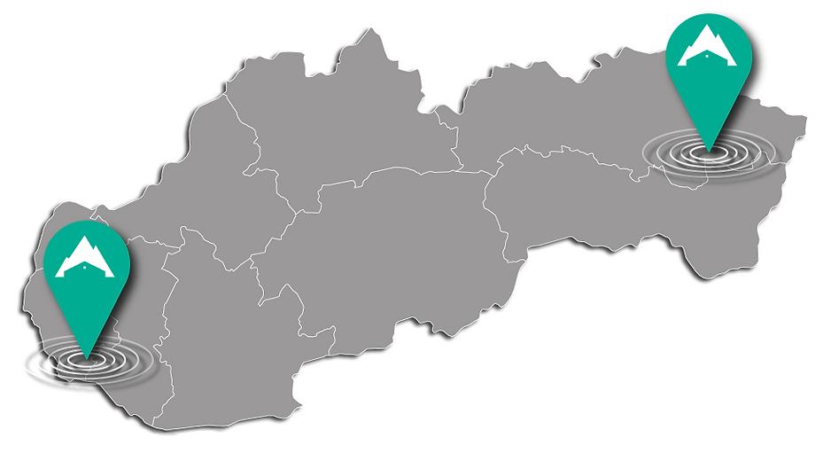 mapa-tatrahaus.png