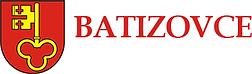 batizovce.png