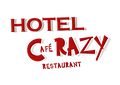 logo-hotel.png