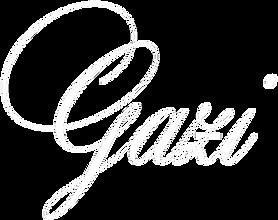 Logo_Gazi_white_respon.png