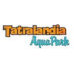 tatralandia.png