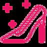 high-heels-(1).png