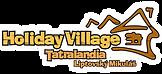 logo-tatralandia.png