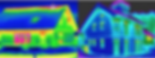 termograficka-snimka-porovnava-tradicny-