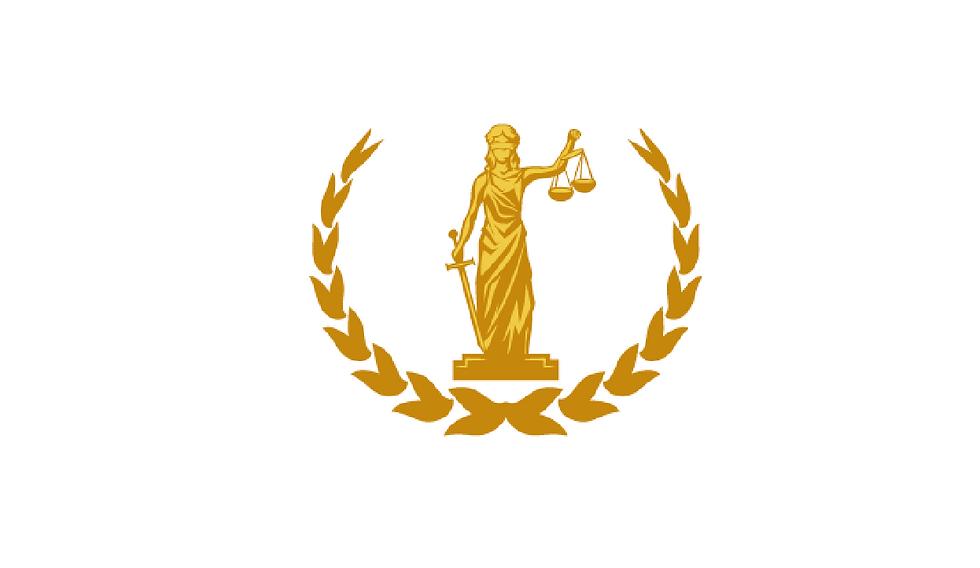 Tomas_Petro_notar_PP_Final_emblem.png