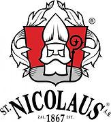 logo st.nikolaus.jpg