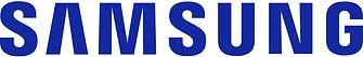 samsung-logo-191-1.jpg_edited.jpg