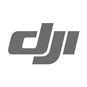 logo_400px-a66bd2836be26522b3c63e7bd1cf3