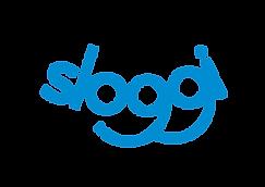 logo_sloggi_blue.png.png