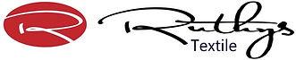 ruthys textile logo.jpg