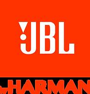1024px-JBL_logo.svg.png.png
