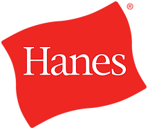 1200px-Hanes-logo.svg.png.png