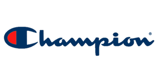 champion-logo.png.png