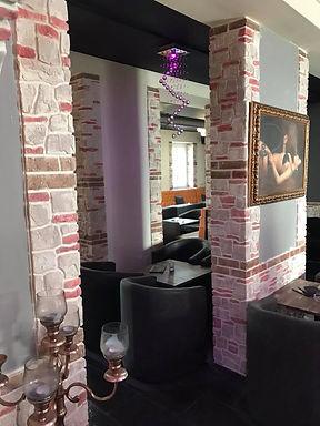 LaOrient Osnabrück Shisha Lounge und Club - LaOrient Loung