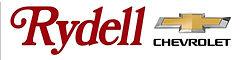 rydell logo.jpg