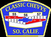 ccsc logo 2017.png