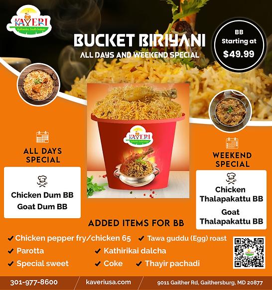 09Bucket-Biriyani.png