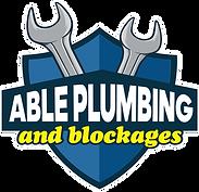 Able Logo White Stroke.png
