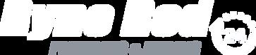 RynoRod Logo WHITE TRANS.png