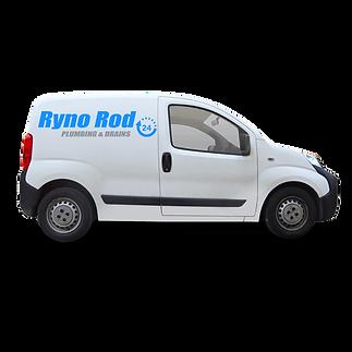 RynoRod Van and Logo.png