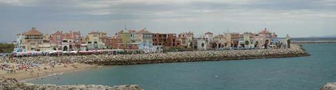 Puerto Sherry