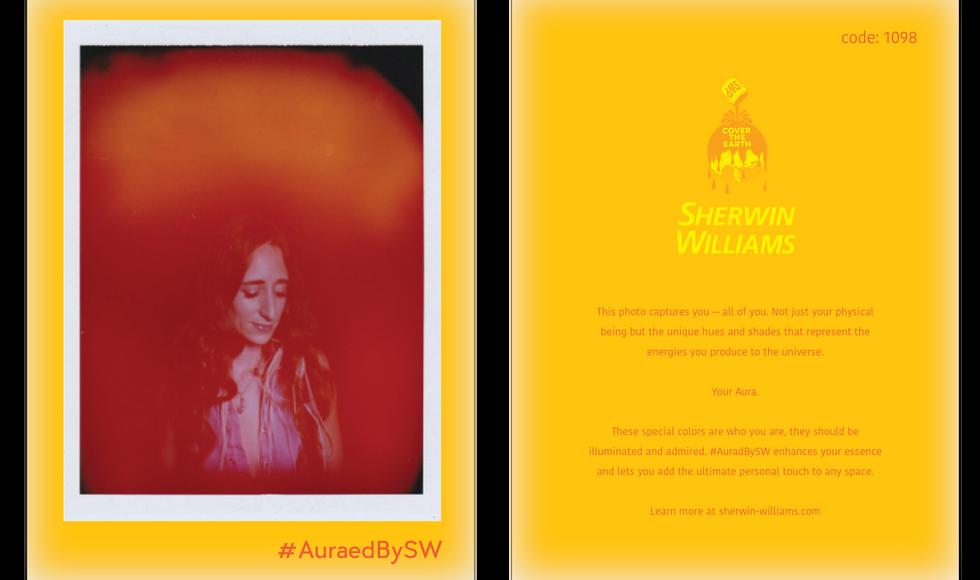 Sherwin_Aura-06.png