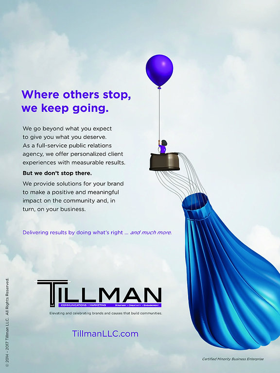 Tillman+Fall+2017+Ad.jpg