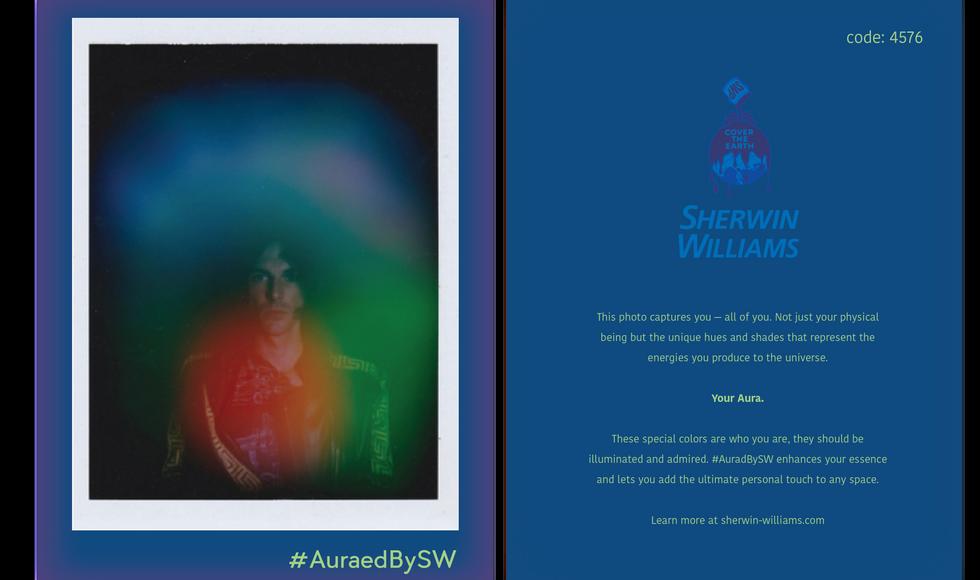 Sherwin_Aura-04.png
