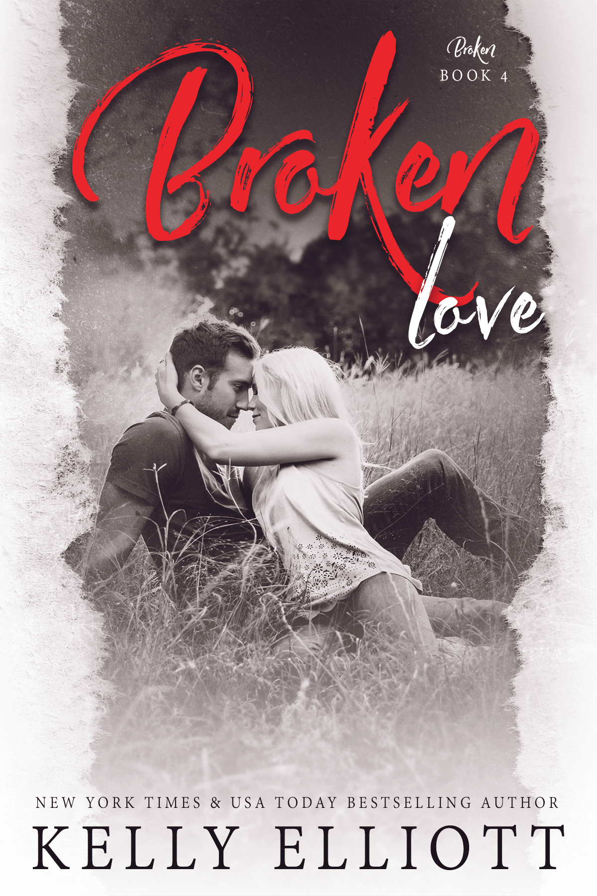 brokenlove_amazon