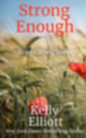 BookBrushImage-2020-3-25-8-4956.jpg