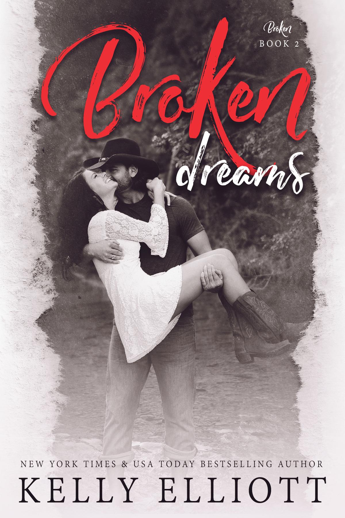 brokendreams_amazon
