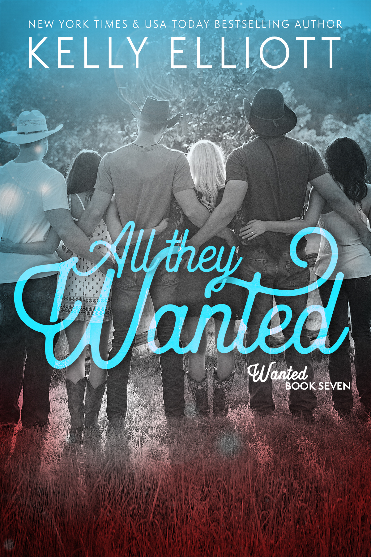 wanted series_8_amazon