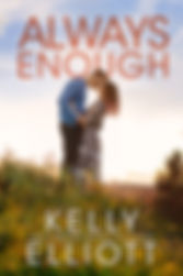 Elliott-Always Enough-29120-CV-FT.jpg