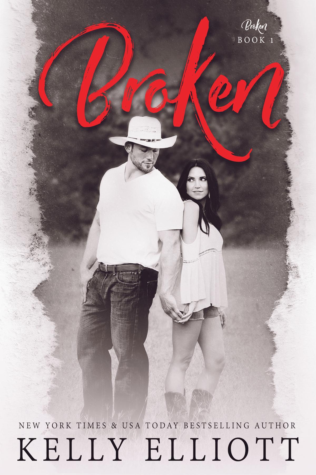 broken_amazon