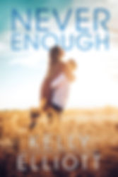 Elliott-Never Enough-29119-CV-FT.jpg